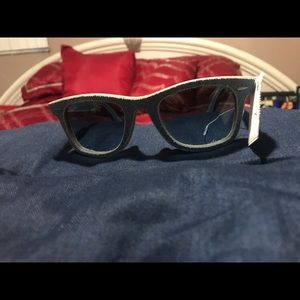 Brand new Ray-Ban sunglasses NWT